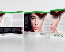 Folder Medicnaturalcosmetics