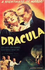 mDesign - Dracula